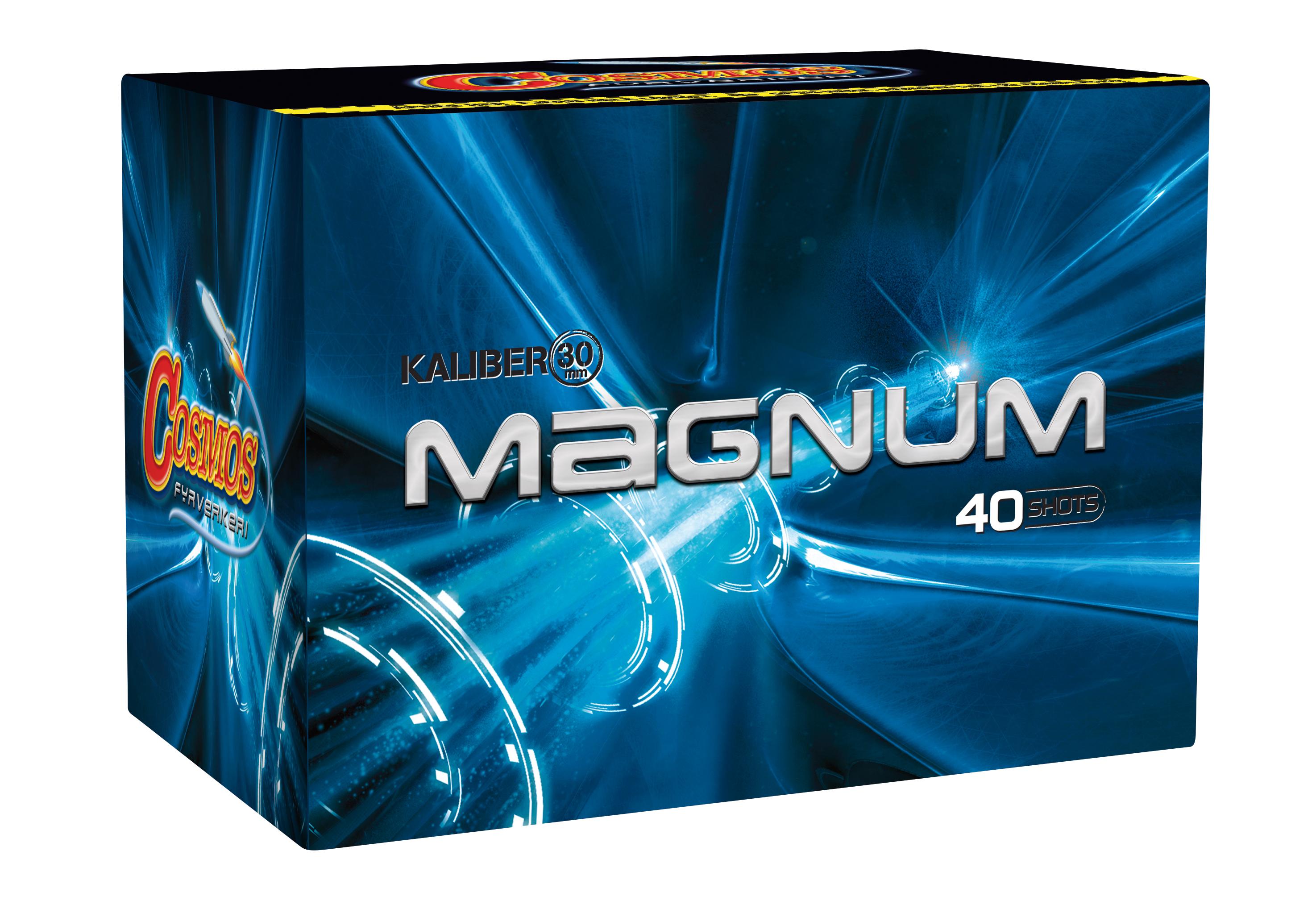 700-magnum kopi