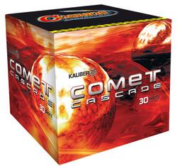 608-cometcascade kopi
