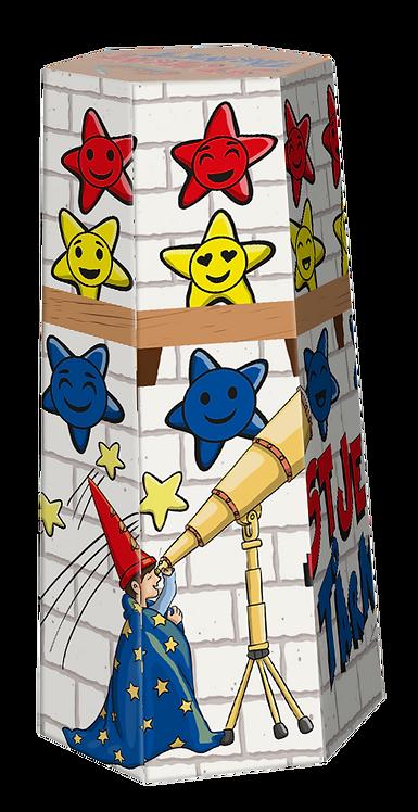 Stjernetårnet