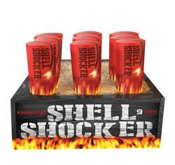 shellshocker kopi
