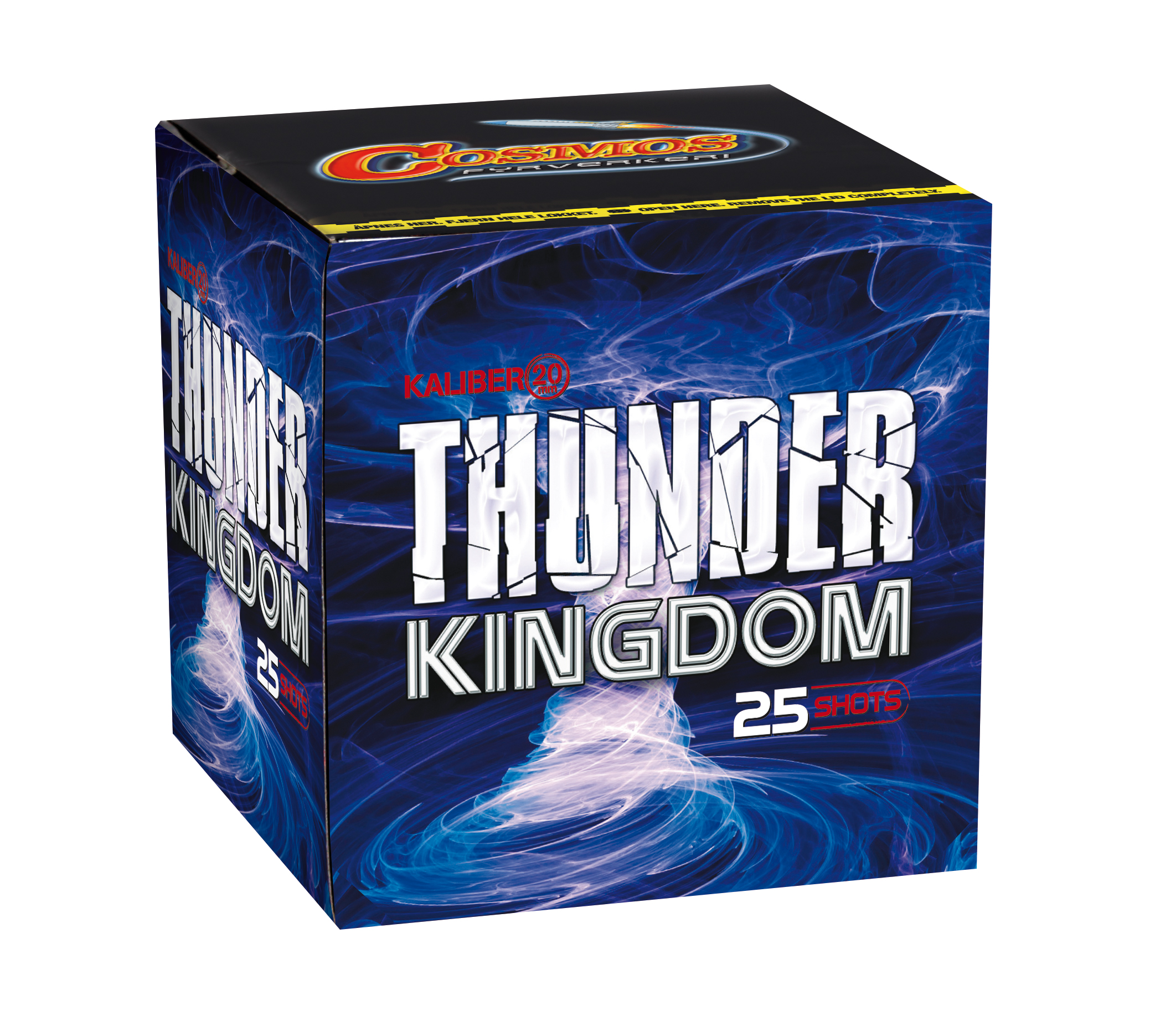 613-thunderkingdom kopi