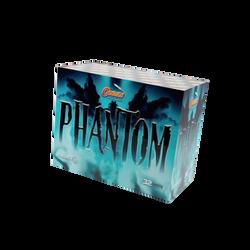 641 - Phantom_02