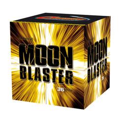 618-moonblaster kopi