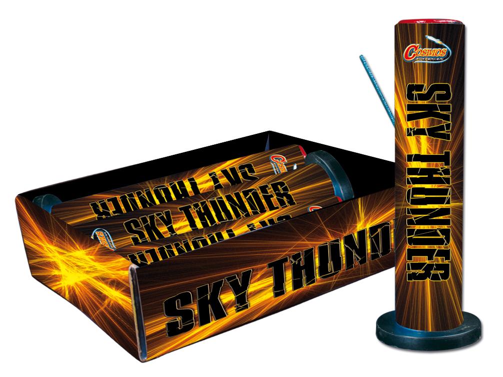 skythunder3pk kopi