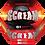 Thumbnail: Scream