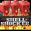 Thumbnail: Shellshocker