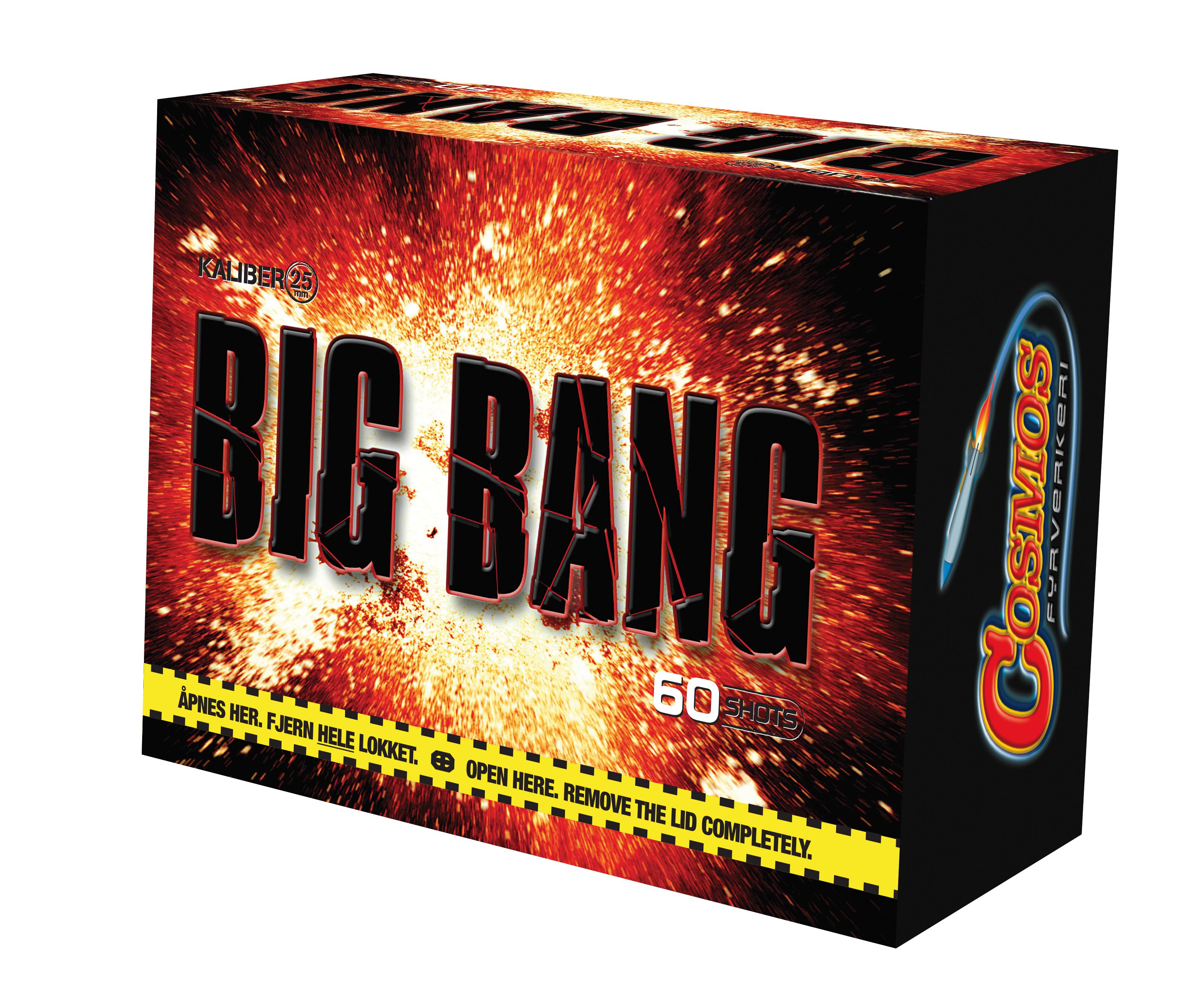 616-bigBang kopi