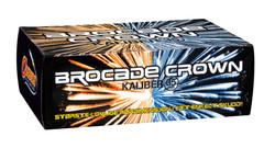 brocadecrown-3stk kopi
