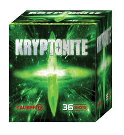 kryptonite kopi