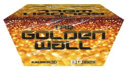 632-golden-wall kopi