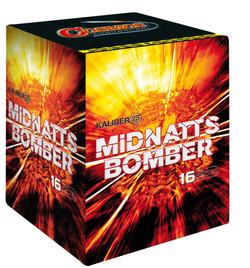 602-midnattsbomber kopi