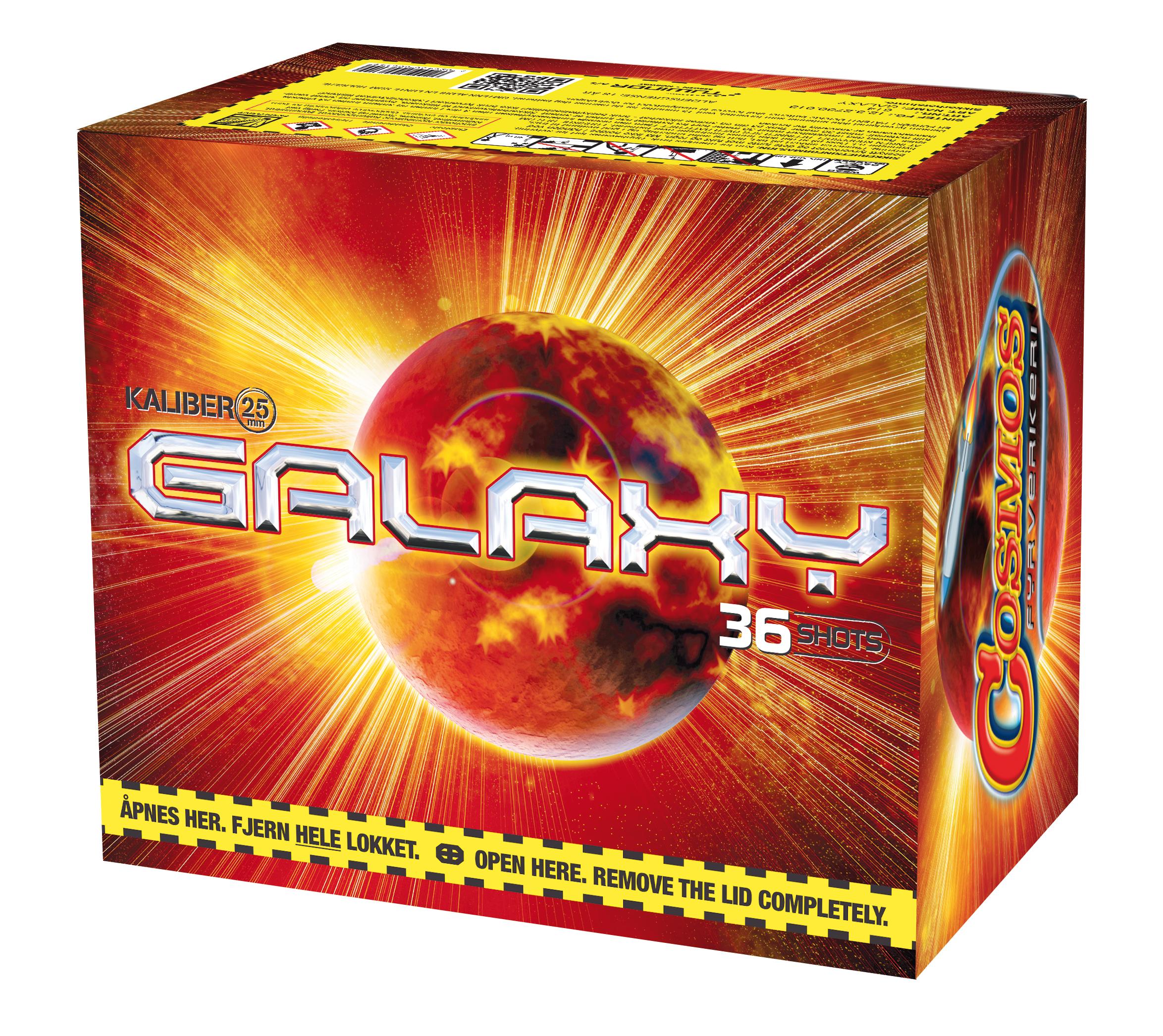 614-galaxy kopi
