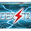 Thumbnail: Thunderstruck