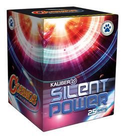 631-Silent Power kopi