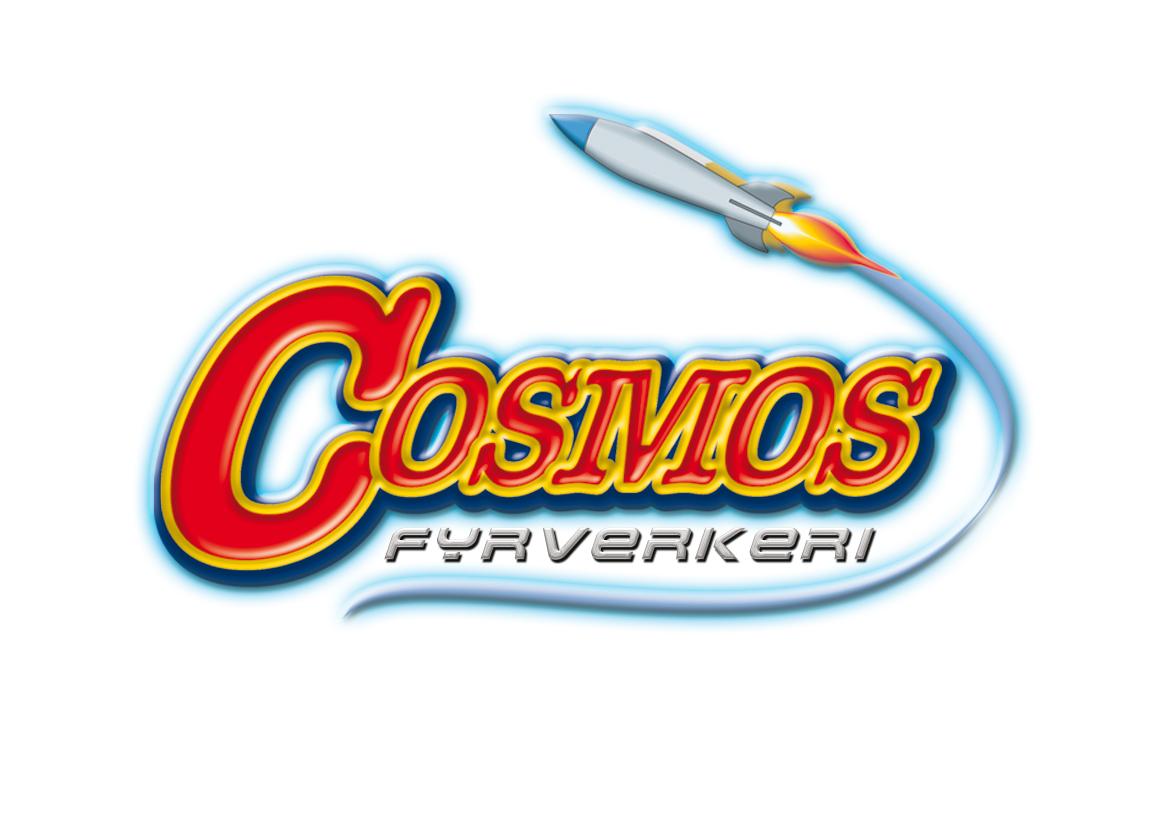 Cosmos_logo kopi