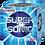 Thumbnail: Supersonic