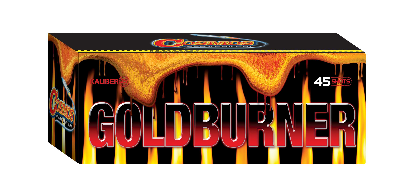 628-goldburner kopi
