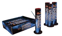 508-happyspring1shot-3pk2 kopi