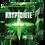 Thumbnail: Kryptonite