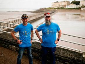 Plans to Revitalise Weston's Marine Lake