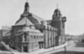 Swimming History London CLERKENWELL.   (NORTHAMPTON INSTITUTE). Public Bath