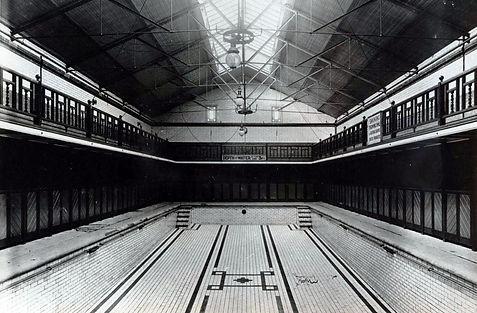 Gorton Baths pool Swimming History.jpg