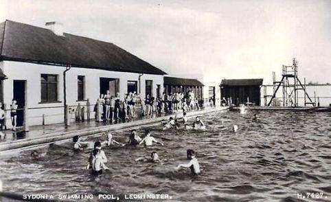 Sydonia Swimming Pool Leominster.jpg
