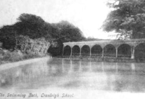 Cranleigh School Swimming Bath .jpg