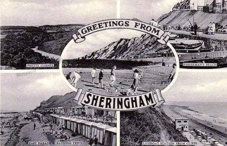 Bathing Sheringham Swimming History.jpg