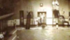 WHITEHAVEN Baths Swimming History.jpg