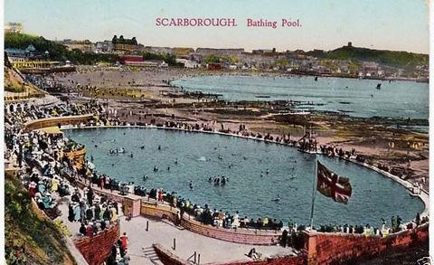 Scarborough Lido .jpg