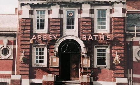 BARROW-IN-FURNESS Abbey Road Baths.jpg