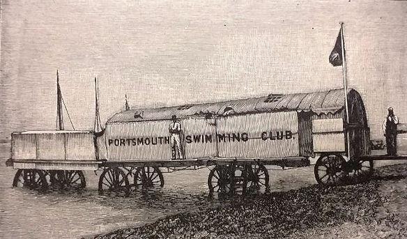 Portsmouth Swimming Club.jpg