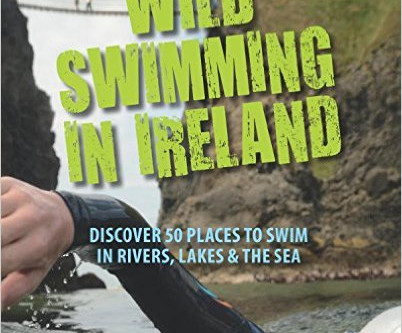 Wild Swimming Ireland