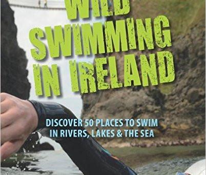 Wild Swimming Ireland