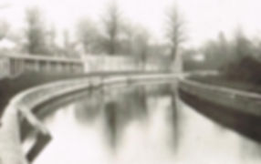 Gunner's Hole Winchester Swimming History