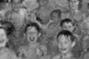 Hanley Leek Swimming Baths HistoryBaths Lichfield Street Swimming History