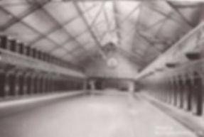 Handsworth Swimming Baths  Swimming HistoryGrove Lane