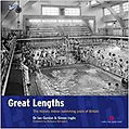 Great Lengths Book.jpg
