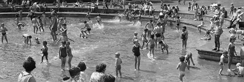 Abbey Park Pool.jpg