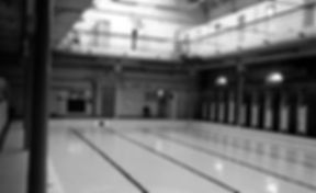 Sheffield  Attercliffe Road Baths History