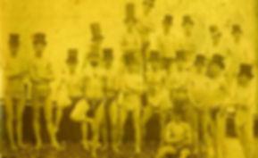 Brighton Swimming Club Swimming History