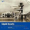 Liquid Assets Book.jpg