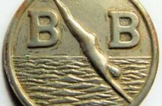 Boys Brigade Swimming Medal.jpg