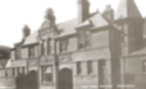 Tower Street swimming baths history WALSALL