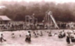 Swimming History Ilkley Lido.jpg
