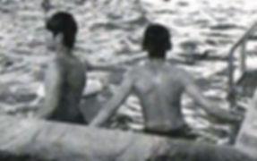 Lichfield Public Swimming Bath History