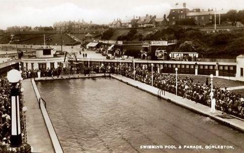 Gorlestone Lido Swimming History.jpg