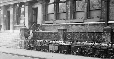Swimming History ROTHERSHTHE. Public swimming Bath history, Lower Road. London