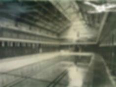 SEACOME.   Public Baths (2), Guinea Gap.